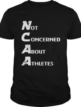 Todd Gurley not concerned about Athletes shirt