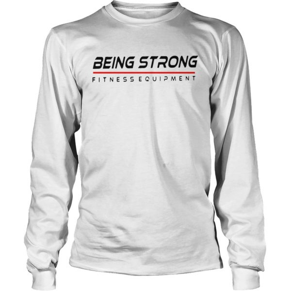Shera Being Strong Salman Khan  LongSleeve