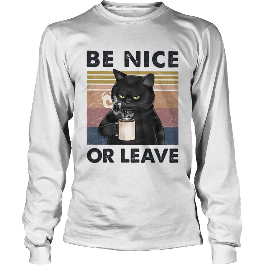 CATS WINE AND BOOKS SOCIAL DISTANCING TRAINING FOR YEARS VINTAGE RETRO  Long Sleeve